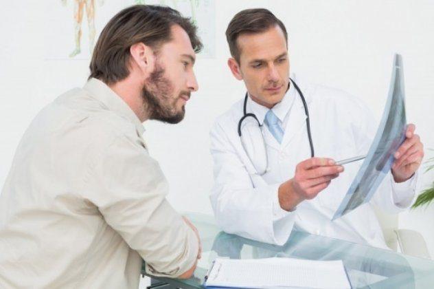 Bệnh nam khoa và địa chỉ khám bệnh uy tín tại Nghệ An