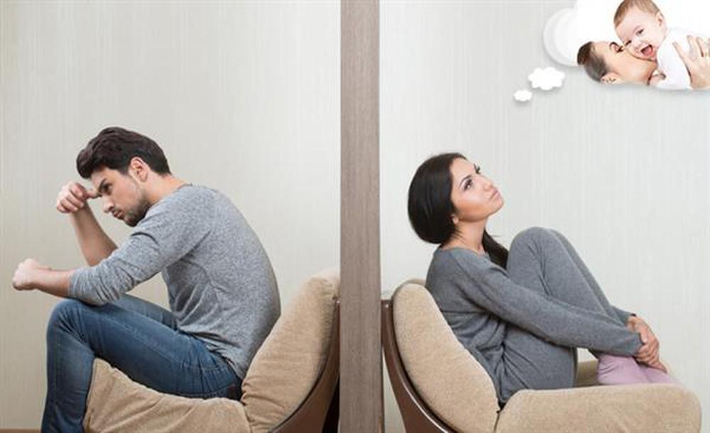 Điều trị vô sinh nữ tại nghệ An