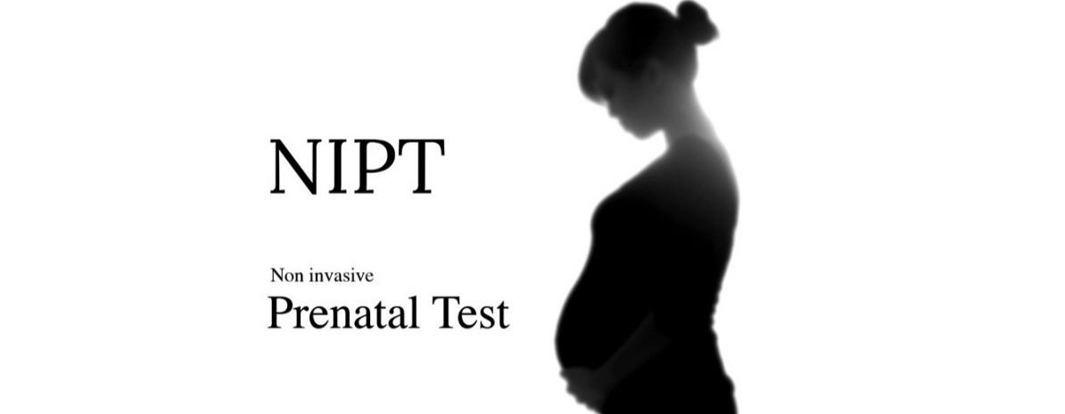Sàng lọc trước sinh NIPT tại Nghệ An